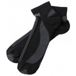 MASCOT COMPLETE Maseru Socks