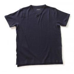 MASCOT YOUNG Meda T-Shirt