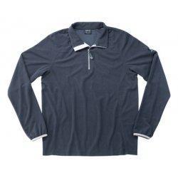 MASCOT CROSSOVER Metz Microfleece Jacket