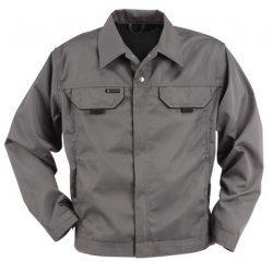 MASCOT CONCEPT Mirius Work Jacket