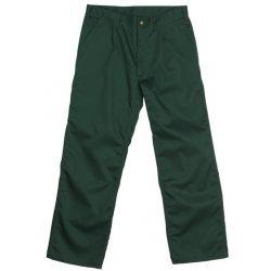 MASCOT ORIGINALS Montana Trousers