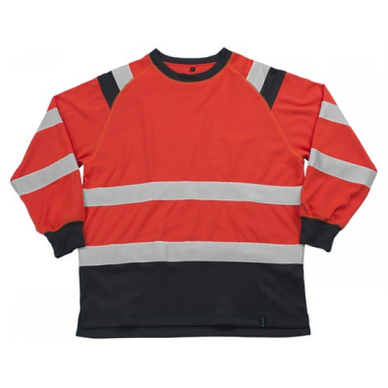 MASCOT SAFE YOUNG Montijo Sweatshirt