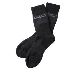 MASCOT COMPLETE Moshi Socks