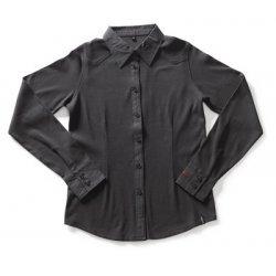 MASCOT FRONTLINE Mykonos Ladies' Shirt