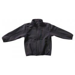 MASCOT MINI Napa Children's Softshell Jacket