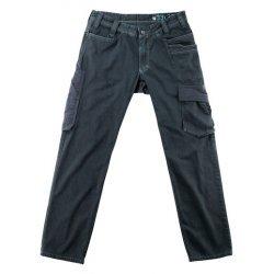 MASCOT HARDWEAR Navia Jeans