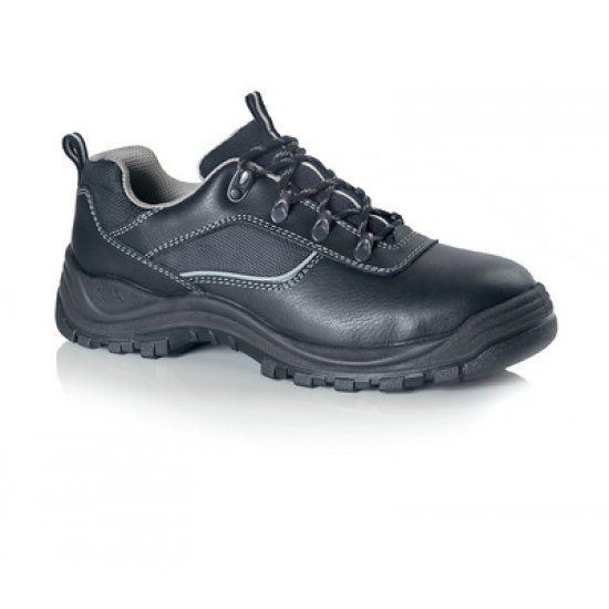 MACMICHAEL Nesthorn Safety Shoes