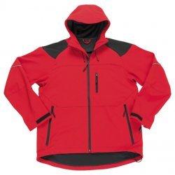 MASCOT Nisa Softshell Jacket