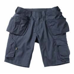 MASCOT HARDWEAR Olot Craftsmen's Shorts