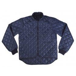 MASCOT ORIGINALS Ottawa Thermal Jacket