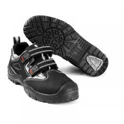 MASCOT Paldor Safety Sandals