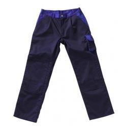 MASCOT IMAGE Palermo Trousers