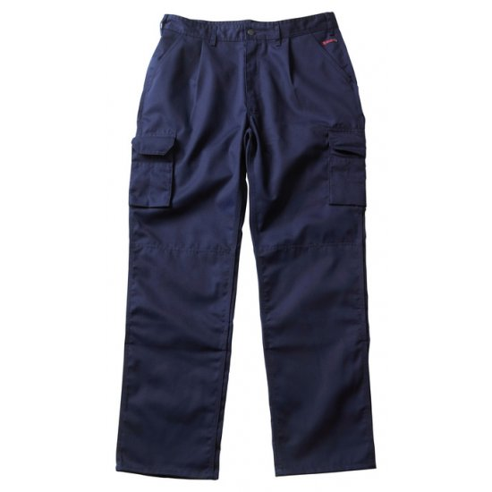 MASCOT ORIGINALS Pasadena Trousers