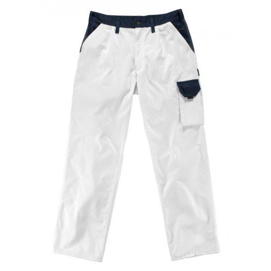 MACMICHAEL Passos Trousers