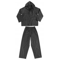 MACMICHAEL Pavao Rain Jacket and Trousers