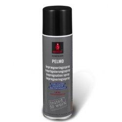 MASCOT Pelmo Impregnation Spray