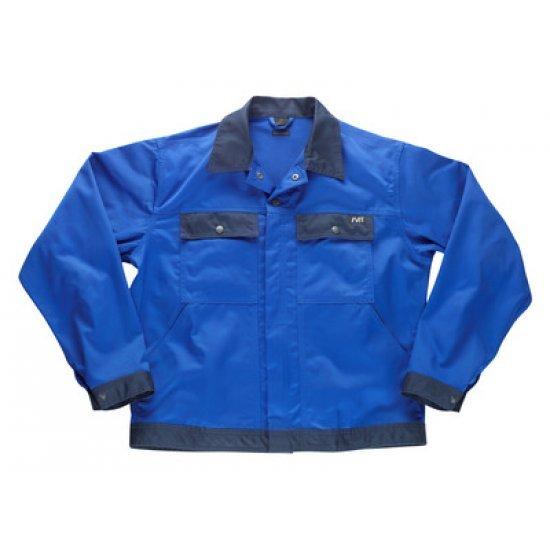 MACMICHAEL Peru Jacket