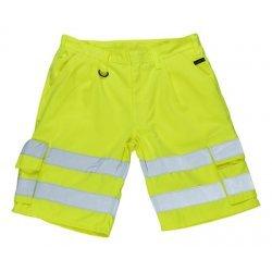 MASCOT SAFE CLASSIC Pisa Shorts