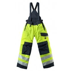 MASCOT MULTISAFE Renens Winter Trousers