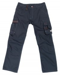 MASCOT FRONTLINE Rhodos Service Trousers