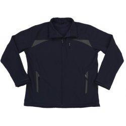 MASCOT HARDWEAR Ripoll Softshell Jacket