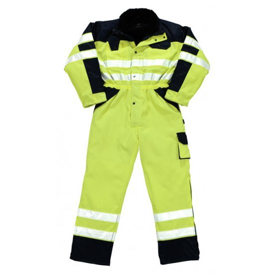 MASCOT Riva Winter Boilersuit