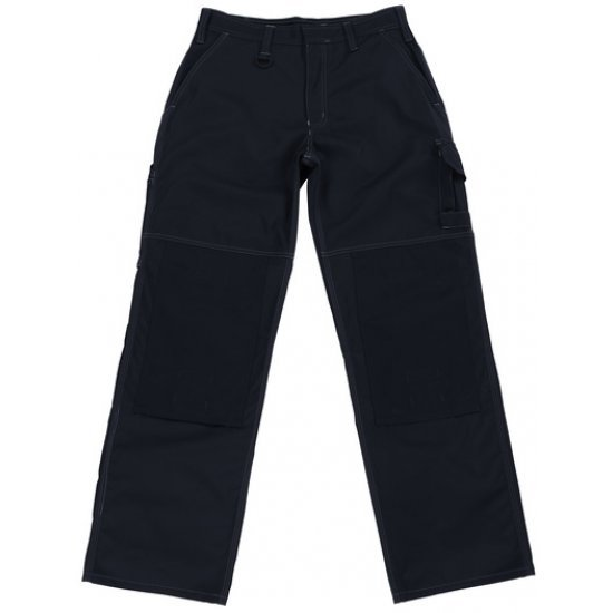 MASCOT INDUSTRY Riverside Trousers