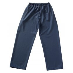 MASCOT AQUA Riverton Rain Trousers