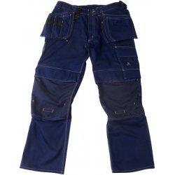 MASCOT HARDWEAR Ronda Craftsmen's Trousers