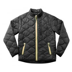 MASCOT HARDWEAR Rota Thermal Jacket