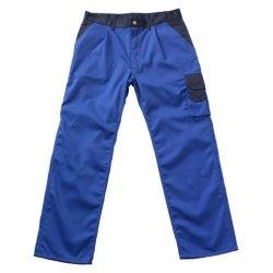 MASCOT IMAGE Salerno Trousers