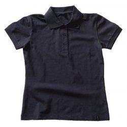 MASCOT CROSSOVER Samos Ladies Polo Shirt