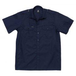 MASCOT CROSSOVER Savannah Shirt