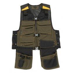 MASCOT YOUNG Serpa Tool Vest