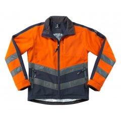 MASCOT SAFE SUPREME Sheffield Fleece Jacket