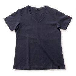 MASCOT CROSSOVER Skyros Ladies T-Shirt