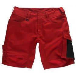 MASCOT UNIQUE Stuttgart Shorts