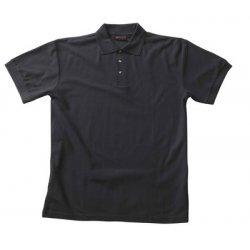 MASCOT CROSSOVER Sumatra Polo Shirt