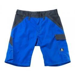MASCOT LIGHT Sunbury Shorts