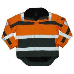 MASCOT SAFE COMPETE Teresina Winter Jacket