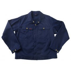 MASCOT ORIGINALS Texas Work Jacket