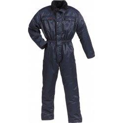 MASCOT ORIGINALS Thule Winter Boilersuit