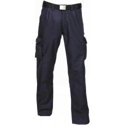 MASCOT HARDWEAR Toledo Trousers