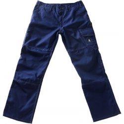 MASCOT HARDWEAR Totana Trousers