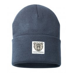 MASCOT COMPLETE Tribeca Knitted Hat