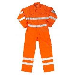 MASCOT SAFE CLASSIC Utah Boilersuit
