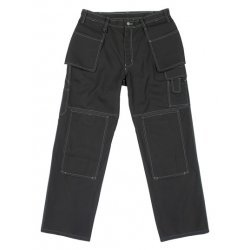 MACMICHAEL Valera Holster Pocket Trousers