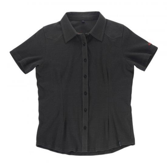 MASCOT FRONTLINE Vatio Ladies' Shirt