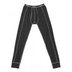 MASCOT CROSSOVER Vigo Thermal Under Trousers