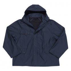 MASCOT AQUA Waterford Rain Jacket